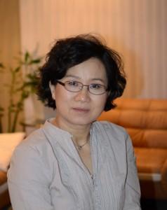 jenny-zhang4